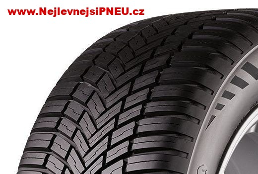 Bridgestone A005E XL