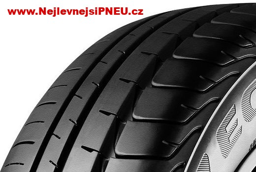 Bridgestone Ecopia EP500 *