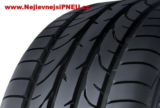 Bridgestone RE050 RFT BMW