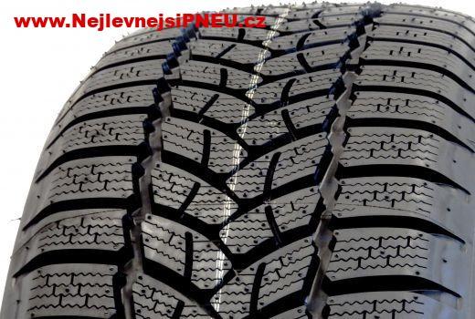 NejlevnejsiPNEU cz - Zimní offroad pneumatiky - R15