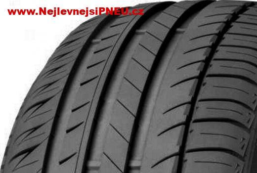 Michelin Sport PS2 N3 FSL