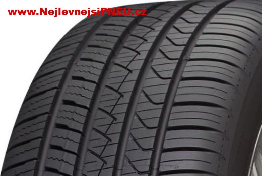 Pirelli PZERO ALL SEASON XL (B) PNCS