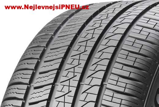 Pirelli SCORPION ZERO ALL SEASON M+S XL (J)(LR) PNCS