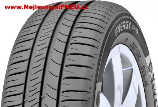 Michelin Energy Saver +