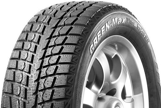 Linglong Green-Max Winter Ice I-15 SUV 215/75 R15