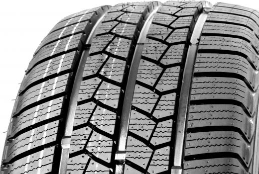 Linglong GreenMax Winter Van 8PR 185/80 R14