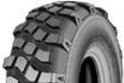 Michelin ACS 2.75/0 R9