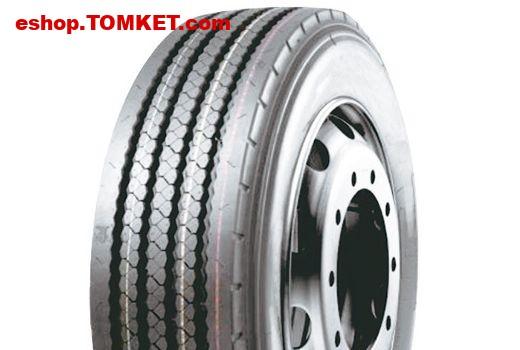 TOMKET LT1 16PR 3PMSF