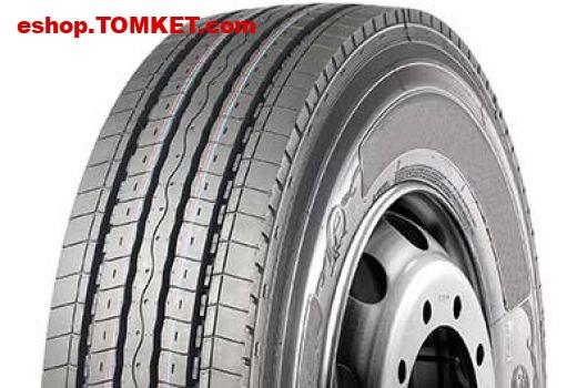TOMKET TF2 18PR 3PMSF