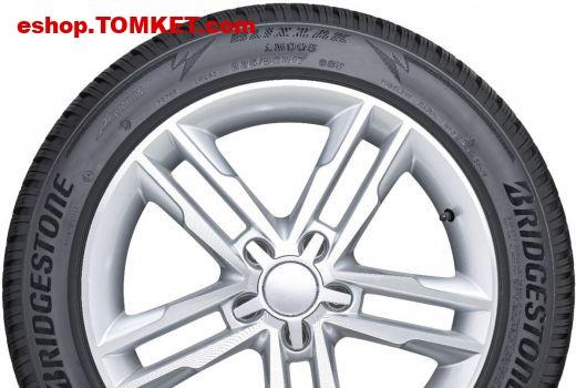 Bridgestone Run Flat >> Bridgestone Blizzak Lm005 Driveguard Runflat Xl