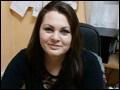 Jitka Pejchalová